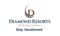 sl_cl_diamond_resortsjpg-d888